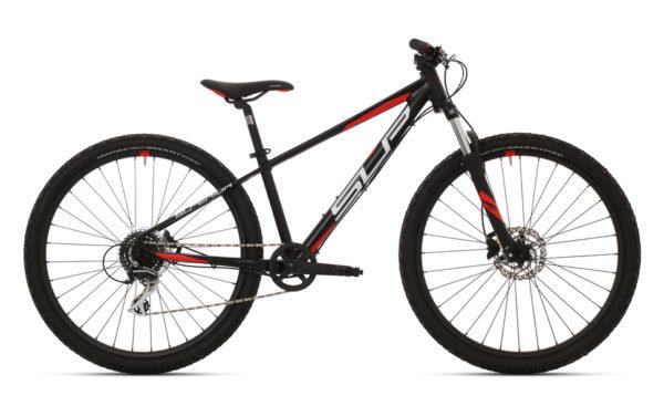 10219-racer-xc-27-db-matte-black-white-team-red–970×600-high