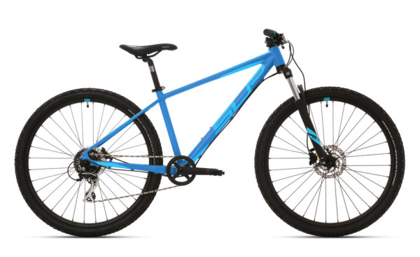 11987-racer-xc-27-db-matte-dark-blue-neon-blue–970×600-high