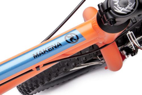 DSC03780-Makena-500×333