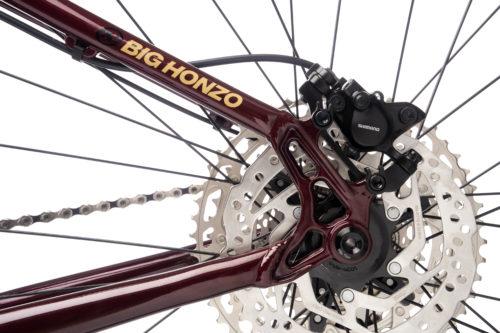 DSC05862-Big-Honzo-500×333
