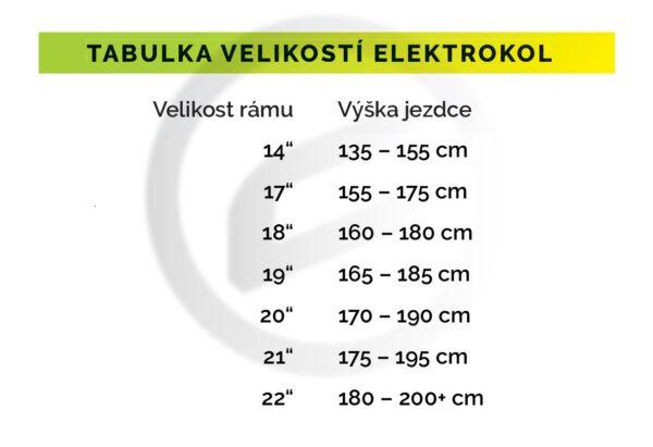Tabulka_velikosti_elektrokol_Crussis(91)